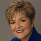 Annella Metoyer's picture