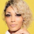 Dr Kisha Turner's picture