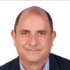 Nader Iskander's picture