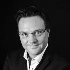 Martijn De Zoete's picture