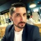 Antonio Ferreira's picture