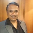 Mehul Darooka's picture
