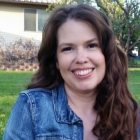 Sarah K. Jensen's picture
