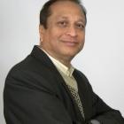 Trushar Mody's picture
