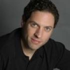 Michael Jamin's picture