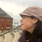 Rebecca Sanborn Stone's picture