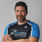 Dr. Joey Cadena's picture