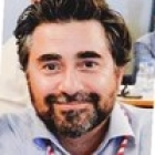 Paulo Xavier's picture