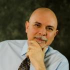 John Vercelletto's picture