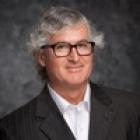 Mark Travis's picture