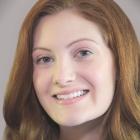 Billie-Jewel Sexton's picture