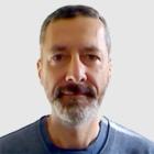 Bruno Ciscato's picture