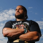 Caleb Stephens's picture