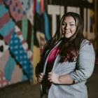 Shannel Rivera's picture