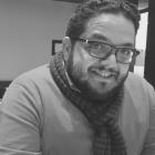 Abdulrahman Fady's picture
