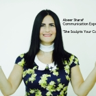 Abeer Sharaf's picture