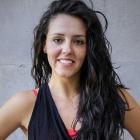 Alessa Caridi's picture