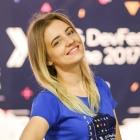 Alina Yurenko's picture