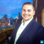 Anthony Antonicello's picture
