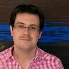 Ben Williams's picture