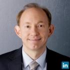 Chris DeArmitt PhD's picture