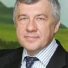 Csaba Csontos's picture