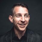 Dan Waldschmidt's picture