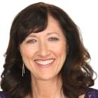 Deborah Hoffman's picture