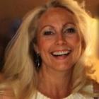 Deborah Peters's picture