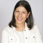 Debra Poneman's picture