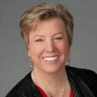 Diane Conklin's picture