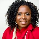 Dr. Lisa Lewis Ellis's picture