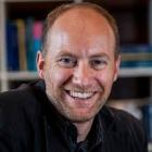 Gareth Harding's picture