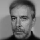 Geert Stox's picture