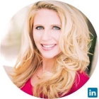 Heather Ann Havenwood - Chat Bot Expert and Specialist's picture