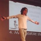 Jeffrey Baumgartner's picture