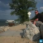 JR Hamel's picture