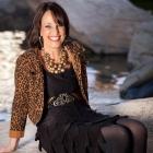 Judy Hoberman's picture