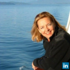 Linda Edgecombe's picture
