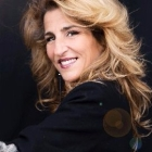 Lisa Dawn LaJoie's picture