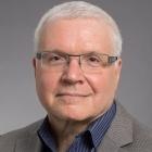 Louis Gudema's picture