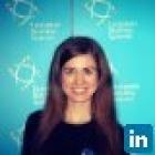 Marsida Bandilli's picture