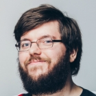 Martin Splitt's picture