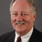 Michael Bridgman's picture