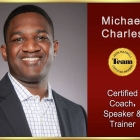 Michael Charles's picture