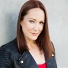 Michelle C. Smith's picture