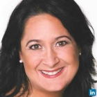 Mindy Gibbins-Klein's picture