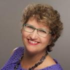 Minette Riordan's picture