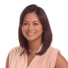 Miriam Quiambao's picture