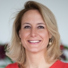 Nadja Muller-den Blijker's picture